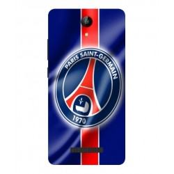 Archos 50 Platinum 4G PSG Football Case