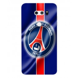 LG V30 PSG Football Case
