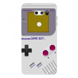 LG V30 Game Boy Cover