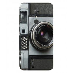 Alcatel A7 Camera Cover