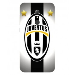Alcatel A7 Juventus Cover