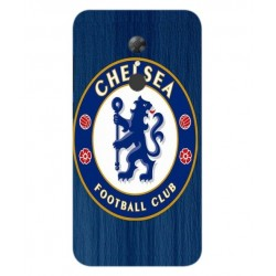 Alcatel A7 Chelsea Cover