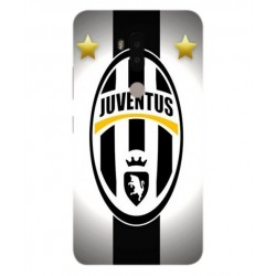 Alcatel A7 XL Juventus Cover