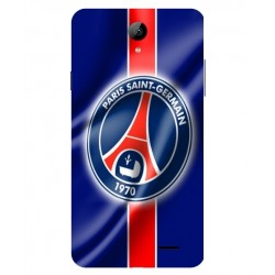 Archos 55b Platinum PSG Football Case