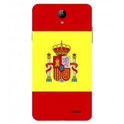Archos 55b Platinum Spain Cover