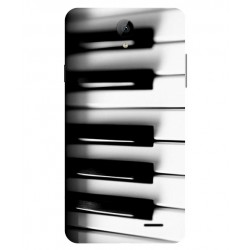 Archos 55b Platinum Piano Cover