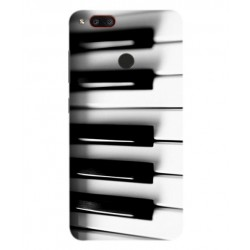 Archos Diamond Gamma Piano Cover