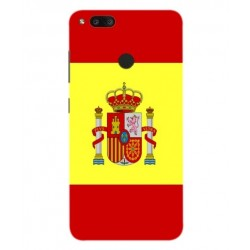 Archos Diamond Gamma Spain Cover