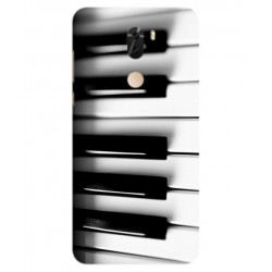 Funda Piano Para Coolpad Cool Play 6