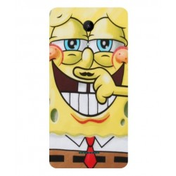 Wiko Tommy 2 Yellow Friend Cover
