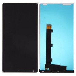 Xiaomi Mi Mix Complete Replacement Screen
