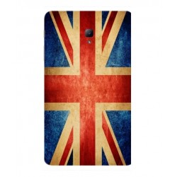 Samsung Galaxy Tab A 8.0 (2017) Vintage UK Case
