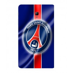 Samsung Galaxy Tab A 8.0 (2017) PSG Football Case