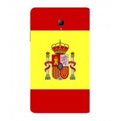 Samsung Galaxy Tab A 8.0 (2017) Spain Cover
