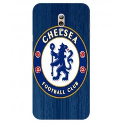 Samsung Galaxy C7 (2017) Chelsea Cover