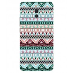 Meizu M6 Note Mexican Embroidery Cover