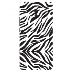 Meizu M6 Note Zebra Case