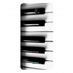 Coque Piano Pour Wiko Tommy 2 Plus