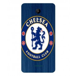 Wiko Tommy 2 Plus Chelsea Cover