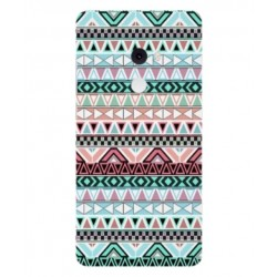 Xiaomi Mi Mix 2 Mexican Embroidery Cover