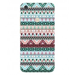 Xiaomi Redmi Note 5A Prime Mexican Embroidery Cover