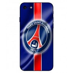 iPhone 8 PSG Football Case