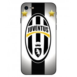 Juventus Custodia Per iPhone 8