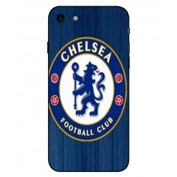 Chelsea Custodia Per iPhone 8
