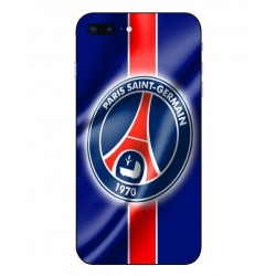iPhone 8 Plus PSG Football Case