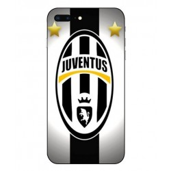 iPhone 8 Plus Juventus Cover