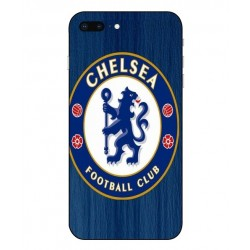 Chelsea Custodia Per iPhone 8 Plus
