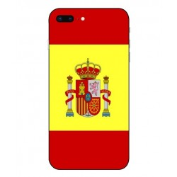 iPhone 8 Plus Spain Cover