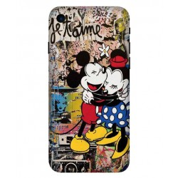 Personalizzare Cover iPhone 8