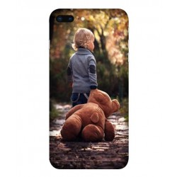 Personalizzare Cover iPhone 8 Plus