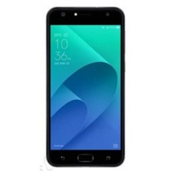 Asus Zenfone 4 Selfie ZD553KL Complete Replacement Screen