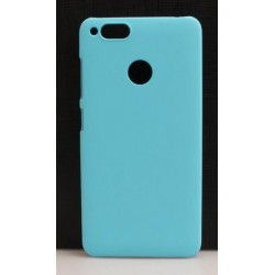 ZTE Nubia Z11 Mini Blue Hard Case