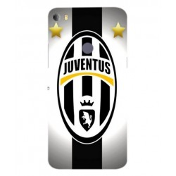 Alcatel Idol 5s Juventus Cover