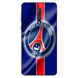 Nokia 8 PSG Football Case