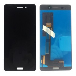 Nokia 3 Complete Replacement Screen