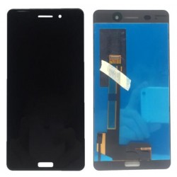 Nokia 5 Complete Replacement Screen