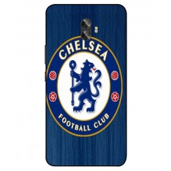 Gionee A1 Plus Chelsea Cover