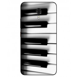 Gionee A1 Piano Cover
