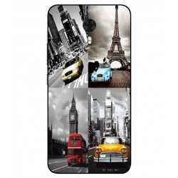 Coque Best Vintage Pour Gionee A1