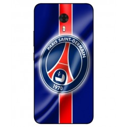 Coque PSG pour Gionee A1
