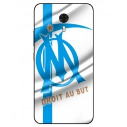 Coque Marseille Pour Gionee A1