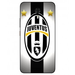 Gionee A1 Juventus Cover