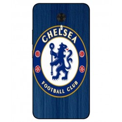 Gionee A1 Chelsea Cover