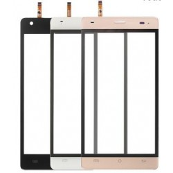 Genuine Cubot Echo Touch Screen Digitizer
