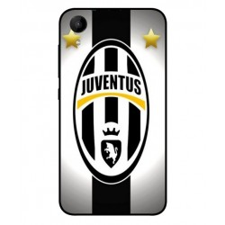 Wiko Sunny 2 Juventus Cover