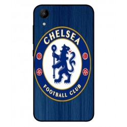 Wiko Sunny 2 Chelsea Cover